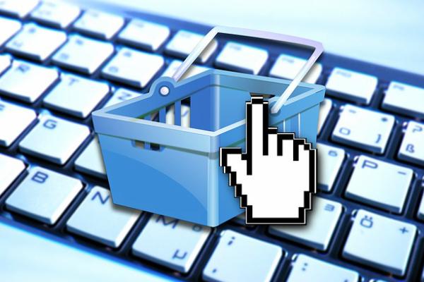 Website-als-beste-verkoper